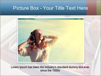 0000086477 PowerPoint Template - Slide 15
