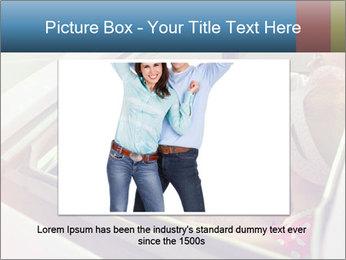 0000086477 PowerPoint Template - Slide 16