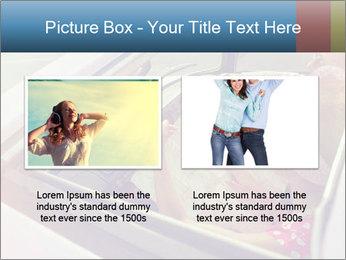 0000086477 PowerPoint Template - Slide 18