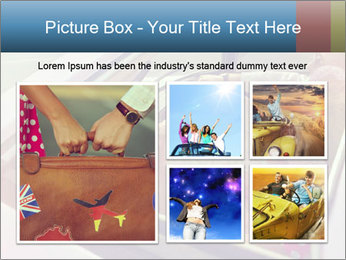 0000086477 PowerPoint Template - Slide 19