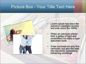 0000086477 PowerPoint Template - Slide 20