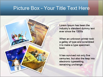 0000086477 PowerPoint Template - Slide 23