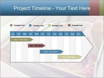 0000086477 PowerPoint Template - Slide 25