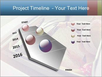 0000086477 PowerPoint Template - Slide 26