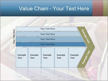 0000086477 PowerPoint Template - Slide 27