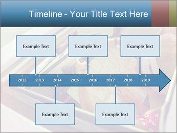 0000086477 PowerPoint Template - Slide 28