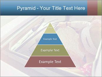 0000086477 PowerPoint Template - Slide 30