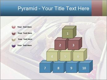 0000086477 PowerPoint Template - Slide 31
