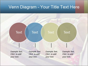 0000086477 PowerPoint Template - Slide 32
