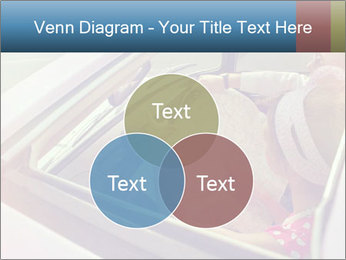 0000086477 PowerPoint Template - Slide 33
