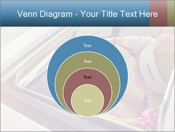 0000086477 PowerPoint Template - Slide 34