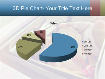 0000086477 PowerPoint Template - Slide 35
