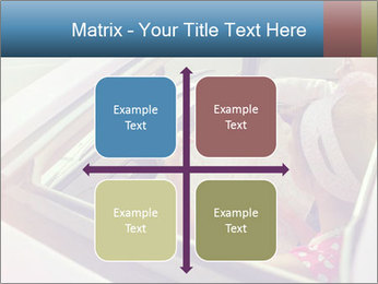 0000086477 PowerPoint Template - Slide 37