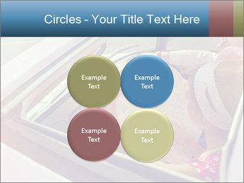 0000086477 PowerPoint Template - Slide 38
