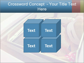 0000086477 PowerPoint Template - Slide 39
