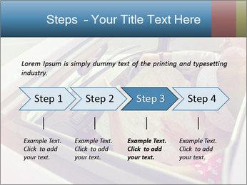 0000086477 PowerPoint Template - Slide 4