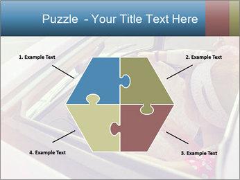 0000086477 PowerPoint Template - Slide 40