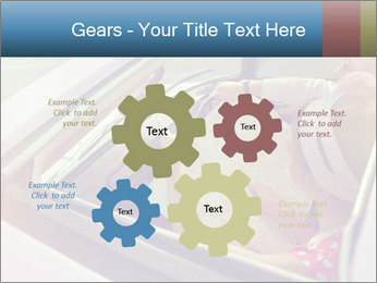 0000086477 PowerPoint Template - Slide 47