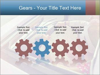 0000086477 PowerPoint Template - Slide 48