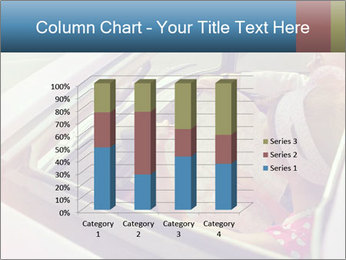 0000086477 PowerPoint Template - Slide 50