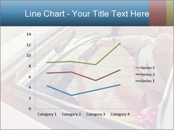 0000086477 PowerPoint Template - Slide 54