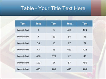 0000086477 PowerPoint Template - Slide 55