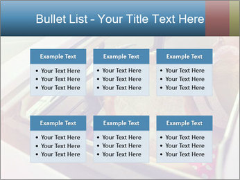 0000086477 PowerPoint Template - Slide 56