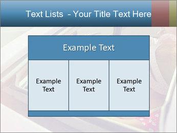 0000086477 PowerPoint Template - Slide 59