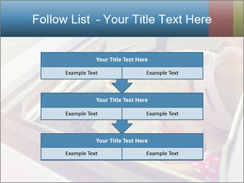 0000086477 PowerPoint Template - Slide 60