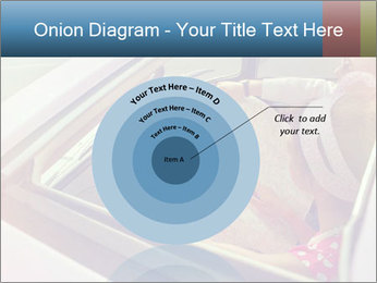 0000086477 PowerPoint Template - Slide 61