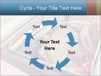 0000086477 PowerPoint Template - Slide 62