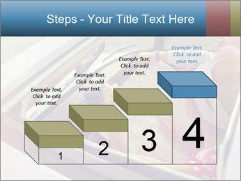0000086477 PowerPoint Template - Slide 64