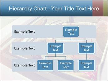 0000086477 PowerPoint Template - Slide 67