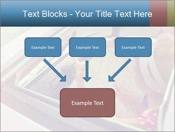 0000086477 PowerPoint Template - Slide 70