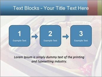 0000086477 PowerPoint Template - Slide 71