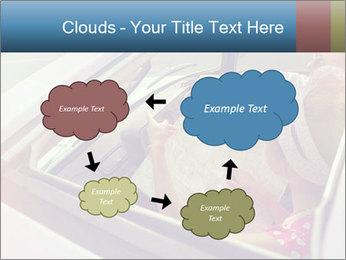 0000086477 PowerPoint Template - Slide 72