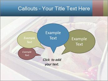 0000086477 PowerPoint Template - Slide 73