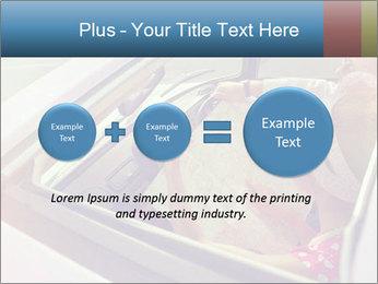 0000086477 PowerPoint Template - Slide 75