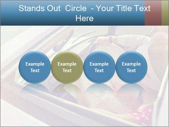 0000086477 PowerPoint Template - Slide 76