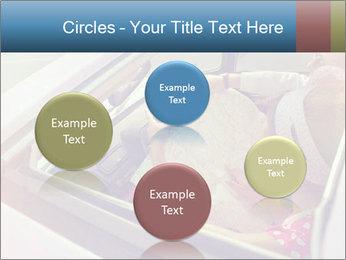 0000086477 PowerPoint Template - Slide 77