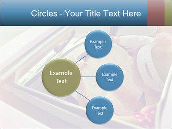 0000086477 PowerPoint Template - Slide 79