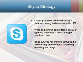 0000086477 PowerPoint Template - Slide 8