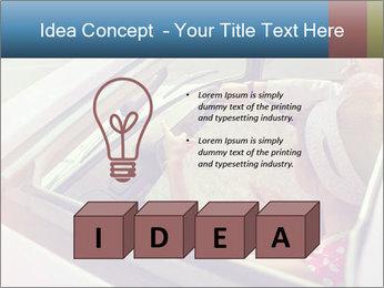 0000086477 PowerPoint Template - Slide 80