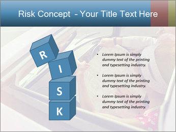 0000086477 PowerPoint Template - Slide 81