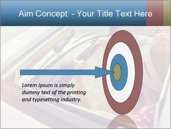 0000086477 PowerPoint Template - Slide 83