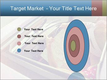 0000086477 PowerPoint Template - Slide 84