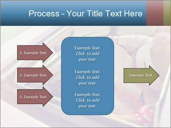 0000086477 PowerPoint Template - Slide 85