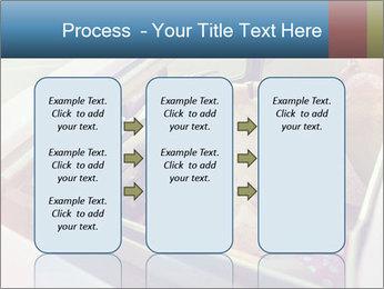 0000086477 PowerPoint Template - Slide 86