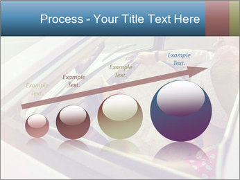 0000086477 PowerPoint Template - Slide 87