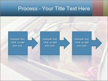 0000086477 PowerPoint Template - Slide 88